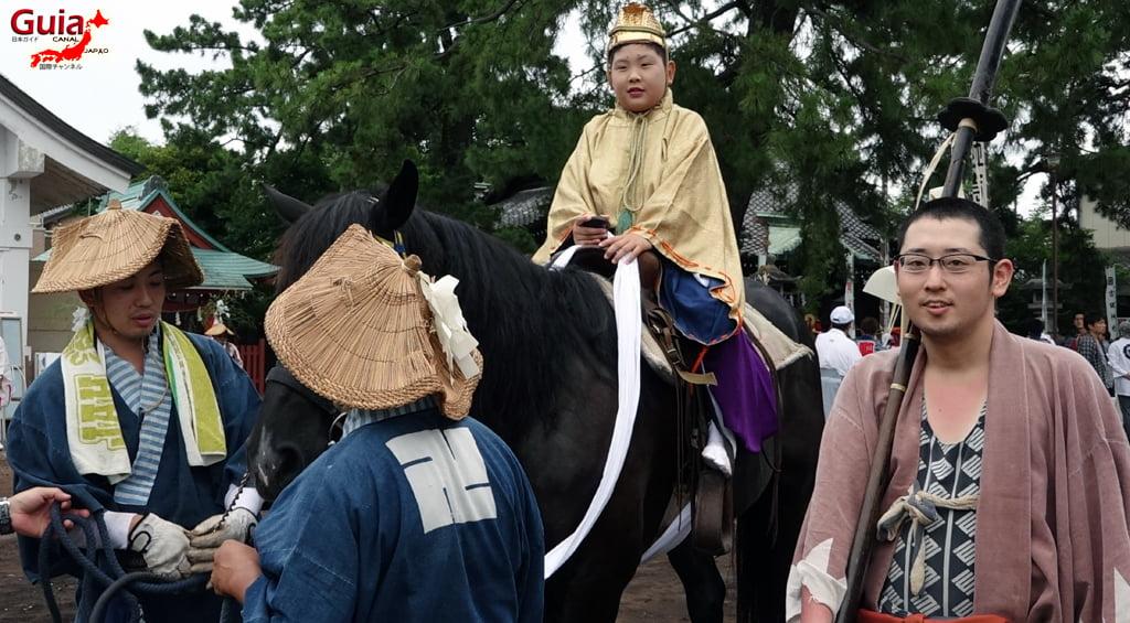 Toyohashi Gion наадам 109