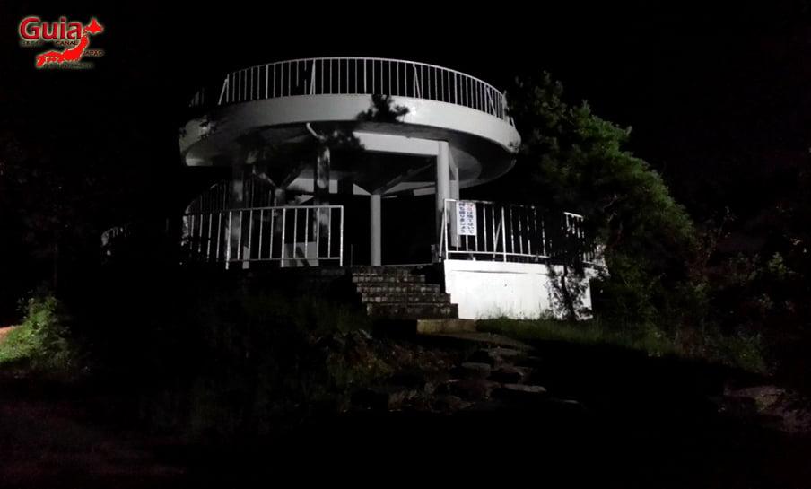 Hosoe Observatory - 細 江 公園 展望 台 14