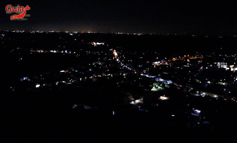 Observatorio Hosoe - 細 江 公園 展望 台 15
