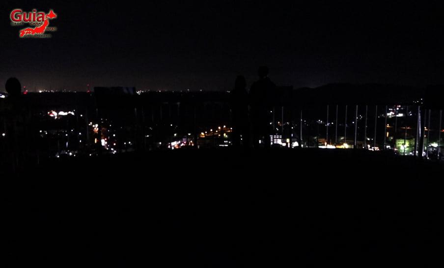 Hosoe Observatory - 細 江 公園 展望 台 16