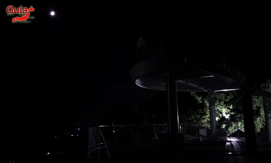 Hosoe Observatory - 細 江 公園 展望 台 18