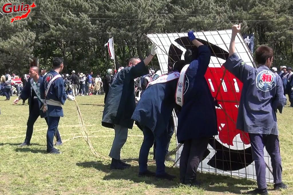 巨大ant祭り-たこまつり12