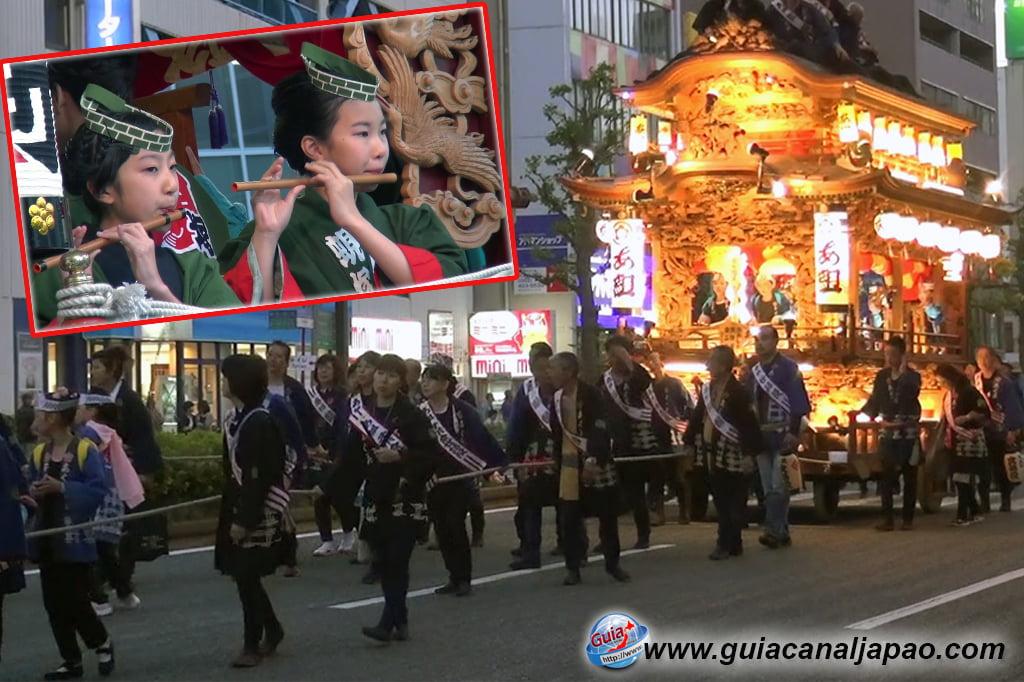 巨大ant祭り-たこまつり2