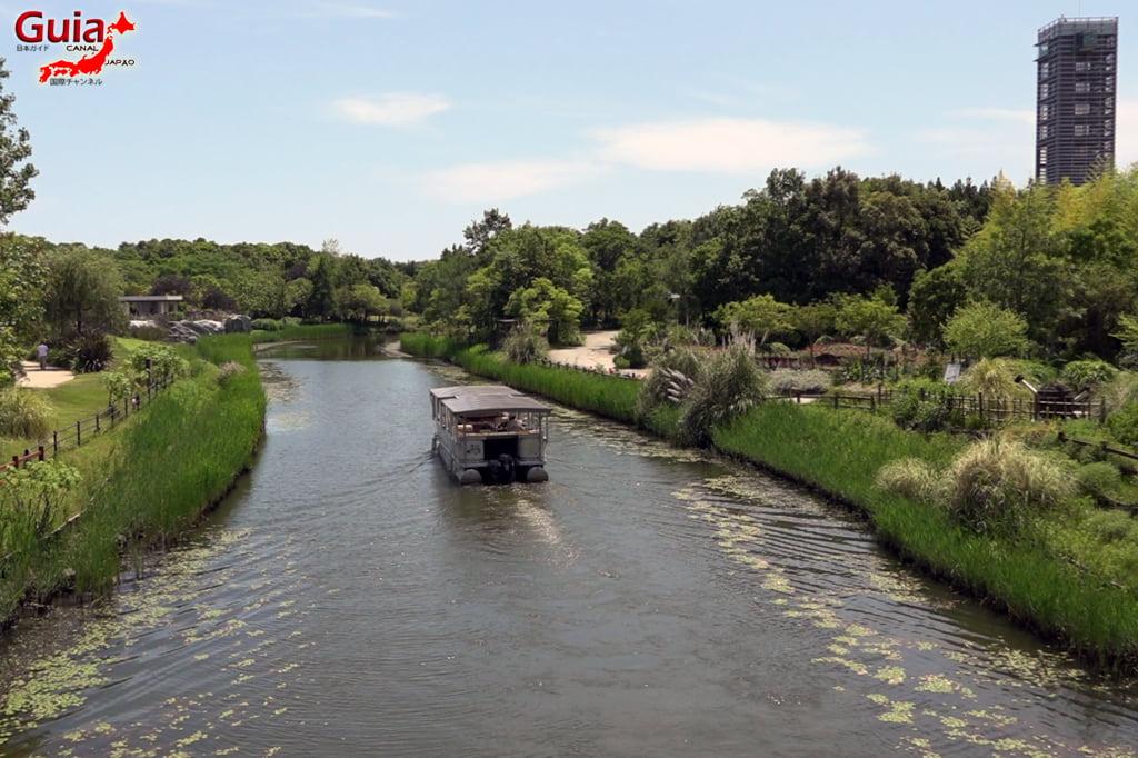 Hamanako Garden Park - Hamamatsu 7
