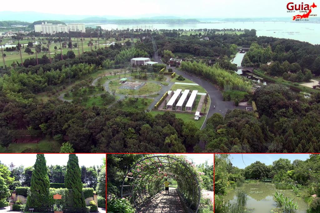 浜名湖ガーデンパーク-浜松17