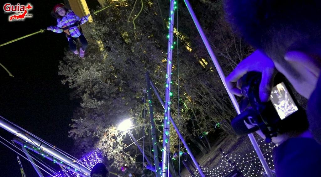 一宮公園138タワー照明12
