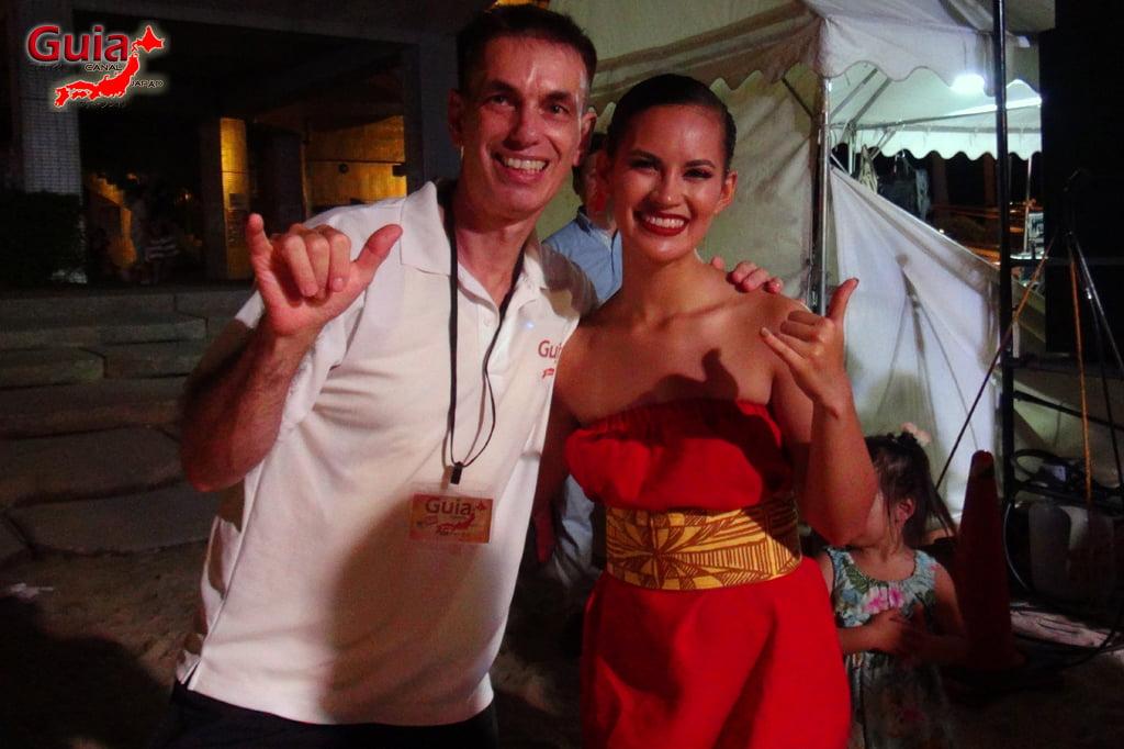 Nishio Hawaii Festival 8