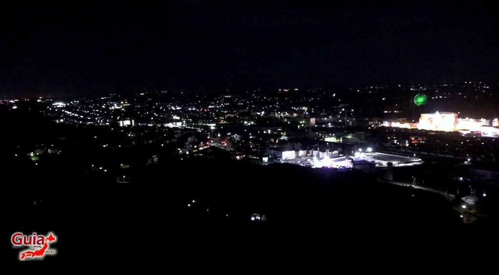 Observatorio Iwaya Ryokuchi de Toyohashi 18