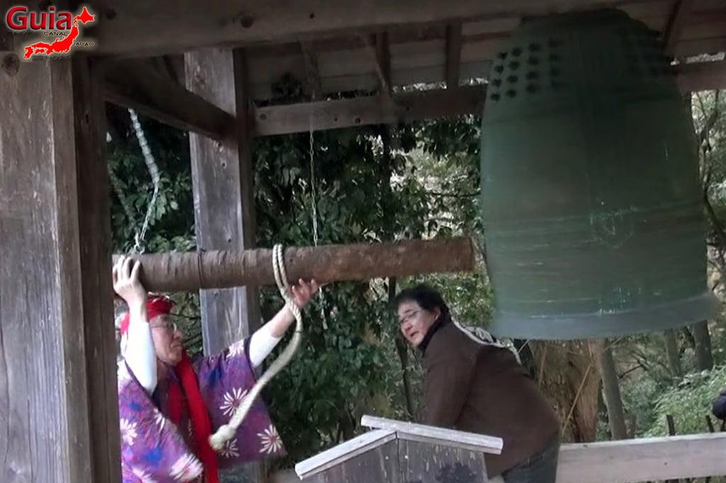 冈崎Oni Matsuri-9食人魔与火祭