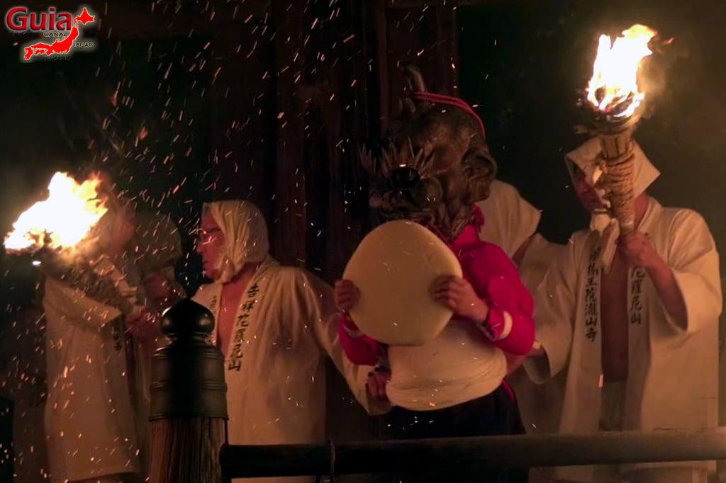 岡崎鬼まつり-16鬼火祭