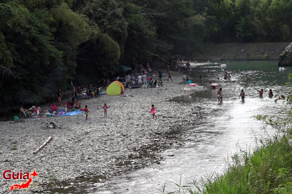 Rio Tenryu Hamamatsu 11