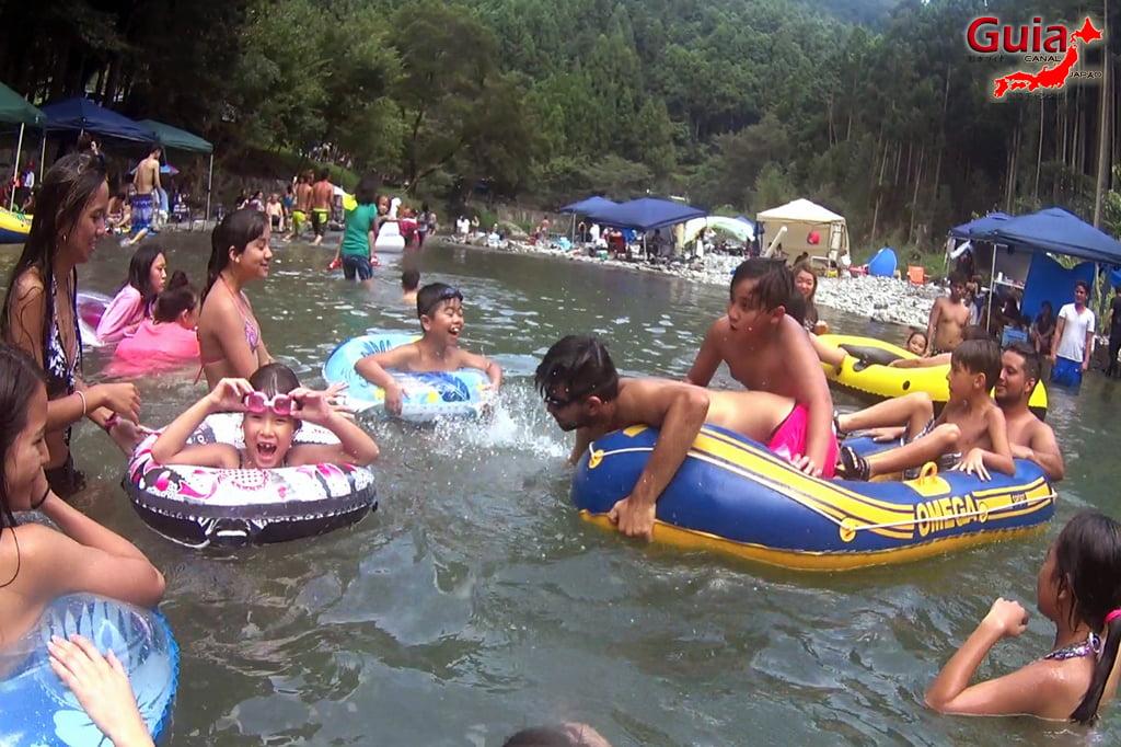 Rio Tenryu Hamamatsu 13