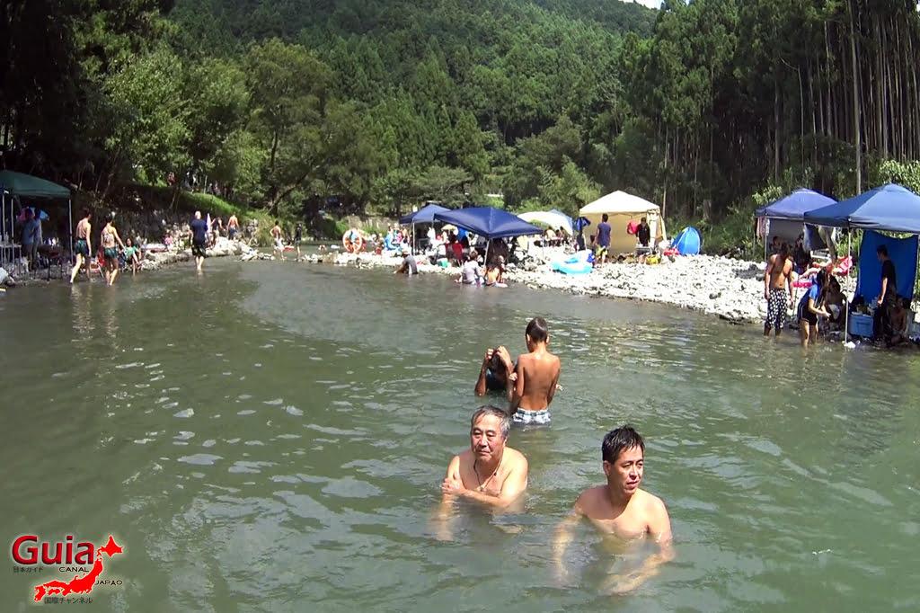 Rio Tenryu Hamamatsu 14