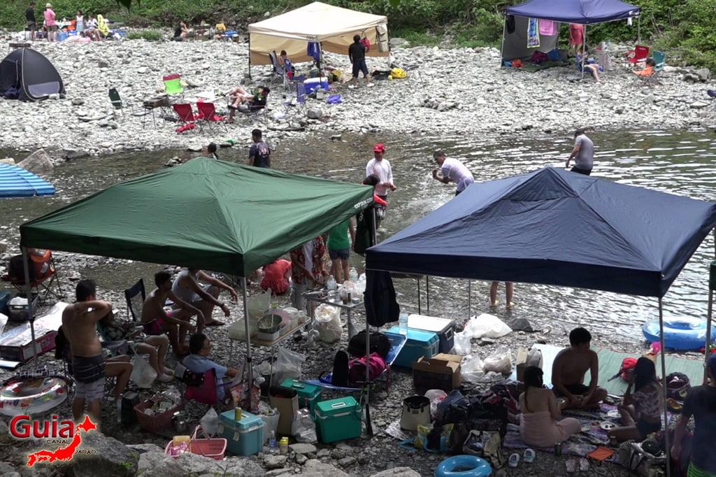 Rio Tenryu Hamamatsu 5
