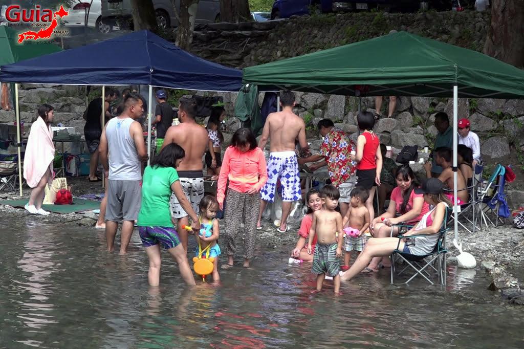 Rio Tenryu Hamamatsu 6