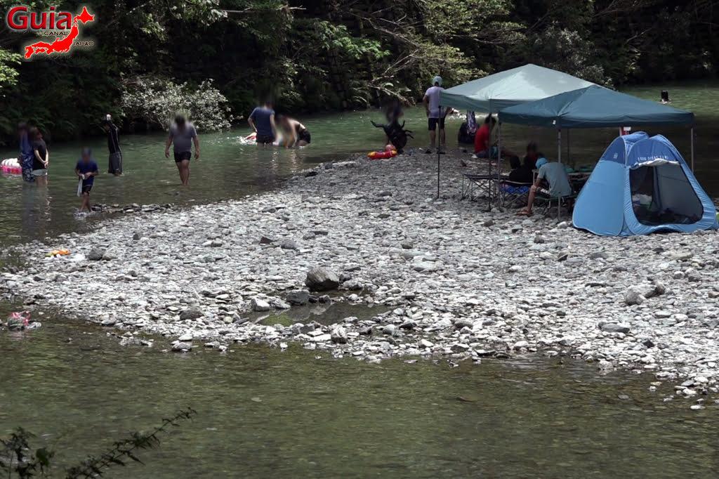 Rio Tenryu Hamamatsu 7