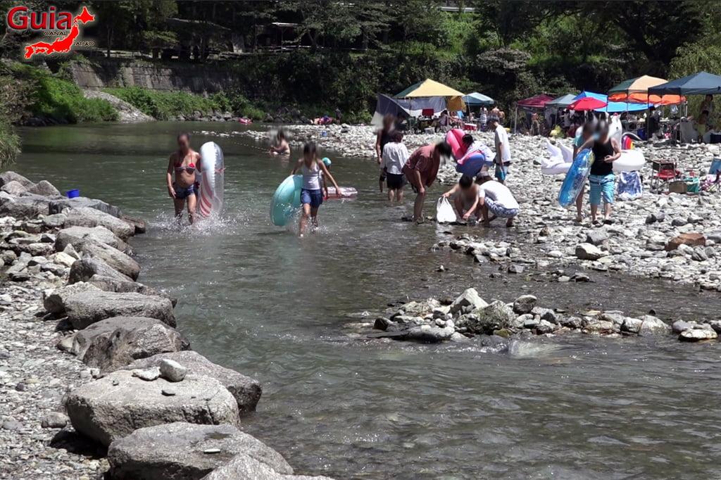 Rio Tenryu Hamamatsu 9