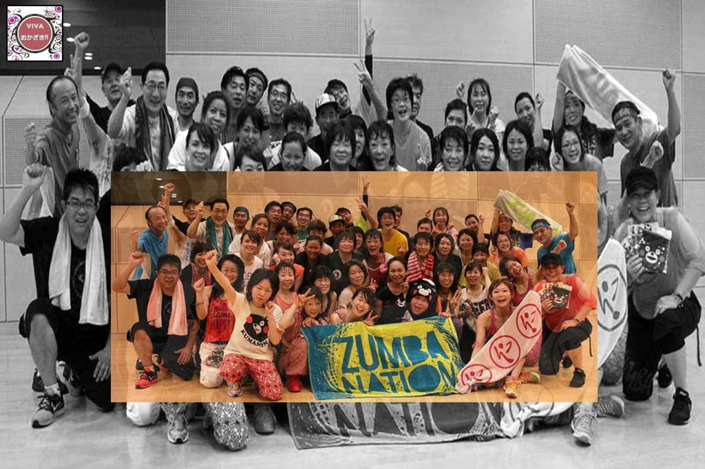 Viva Okazaki - Centro de Apoyo Extranjero de Okazaki 11
