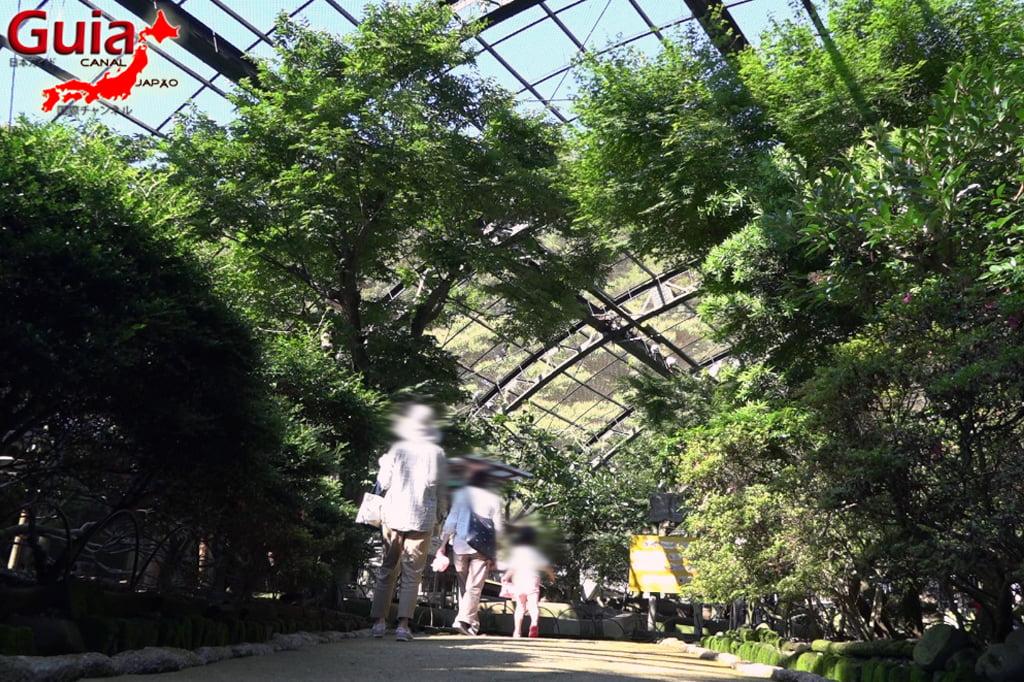 浜松42市立動物園