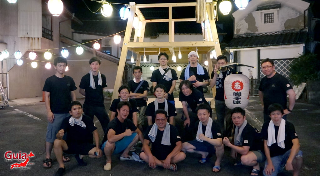 Танкорорин - дэнлүүний наадам (Asuke - Toyota) (2020 цуцлагдсан) 16