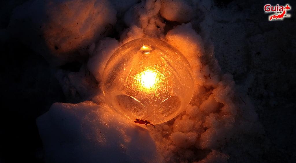 雪見街道いなぶ-【雪み街道いなぶ】15