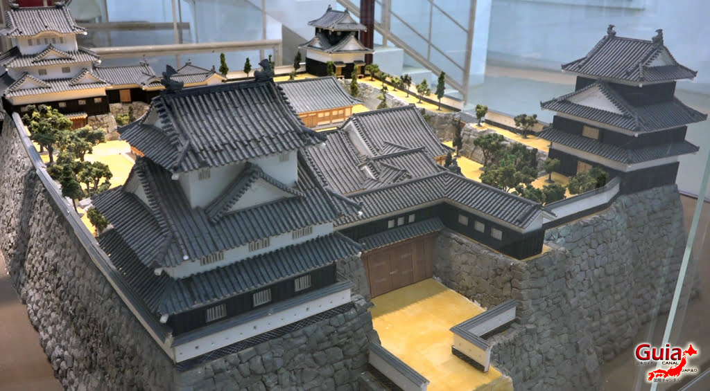 Castelo Yoshida 9