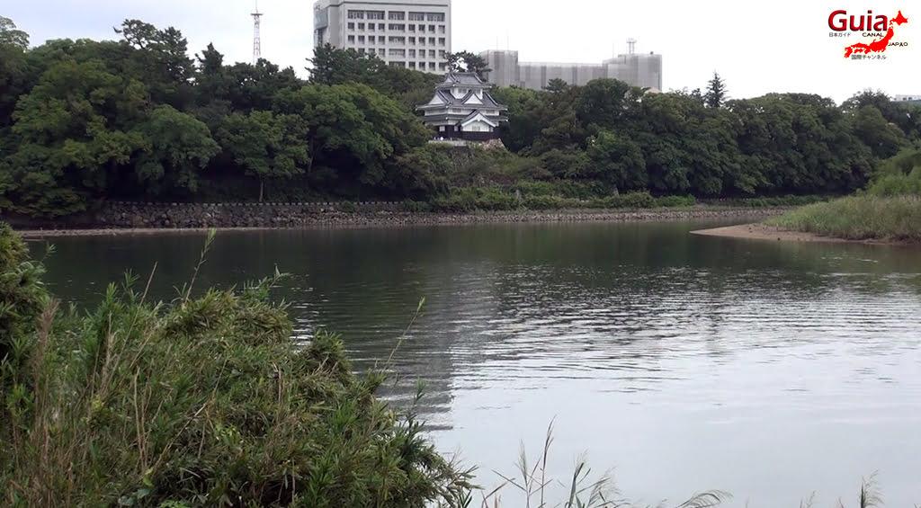 Castelo Yoshida 3