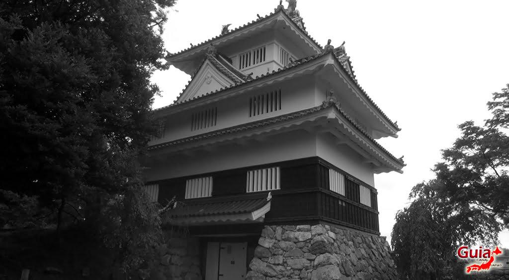 Castelo Yoshida 6