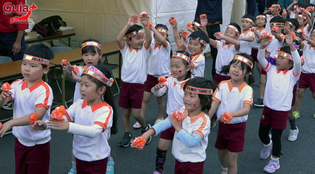 Eejanaika DanceZanmai Festival 2020 え え じ ゃ な い か ダ ン ス ざ ん ま い 」(47 Canceled) XNUMX