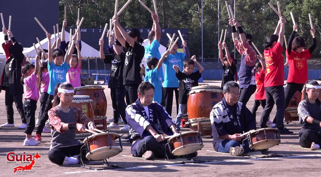 Eejanaika DanceZanmai Festival 2020 え え じ ゃ な い か ダ ン ス ざ ん ま い 」(8 Canceled) XNUMX