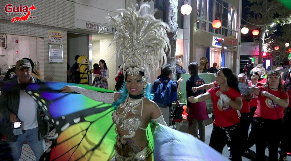 Eejanaika DanceZanmai Festival 2020 え え じ ゃ な い か ダ ン ス ざ ん ま い 」(79 Canceled) XNUMX