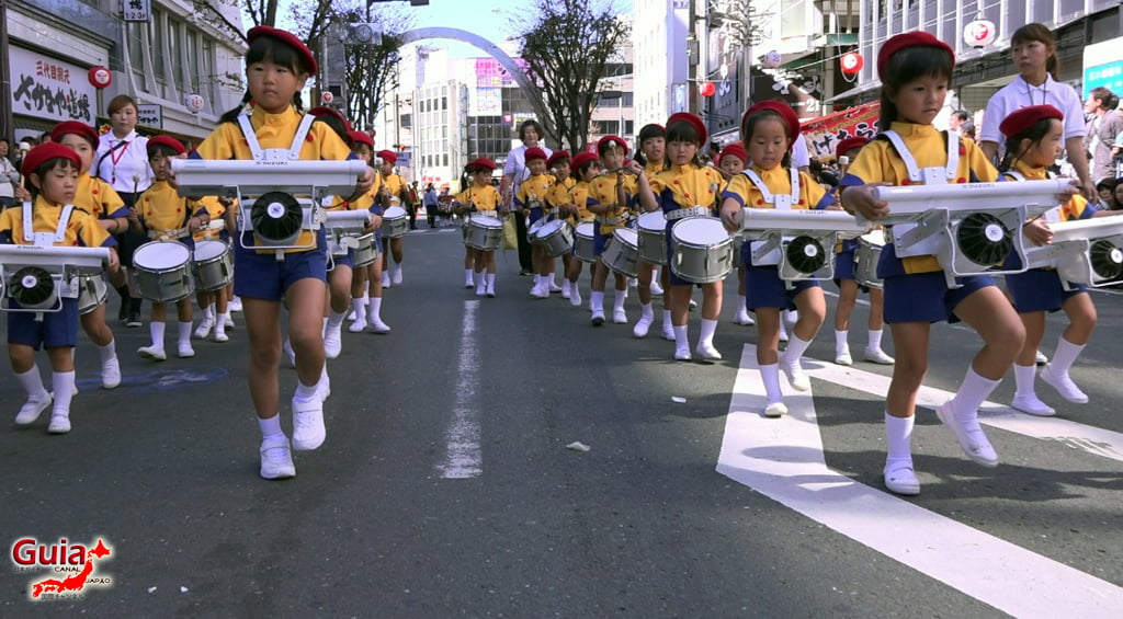 Eejanaika DanceZanmai Festival 2020 え え じ ゃ な い か ダ ン ス ざ ん ま い 」(151 Canceled) XNUMX