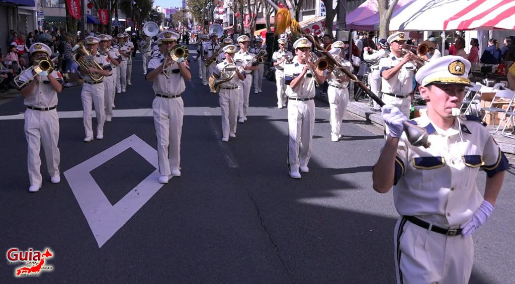 Eejanaika DanceZanmai Festival 2020 え え じ ゃ な い か ダ ン ス ざ ん ま い 」(161 Canceled) XNUMX