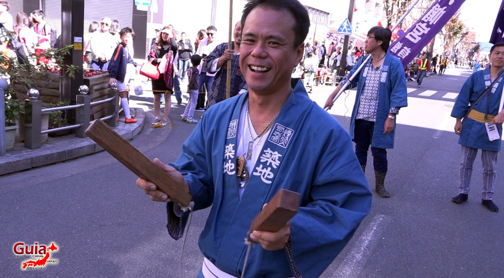 Eejanaika DanceZanmai Festival 2020 え え じ ゃ な い か ダ ン ス ざ ん ま い 」(167 Canceled) XNUMX