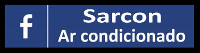 Sarcon Aire acondicionado 4