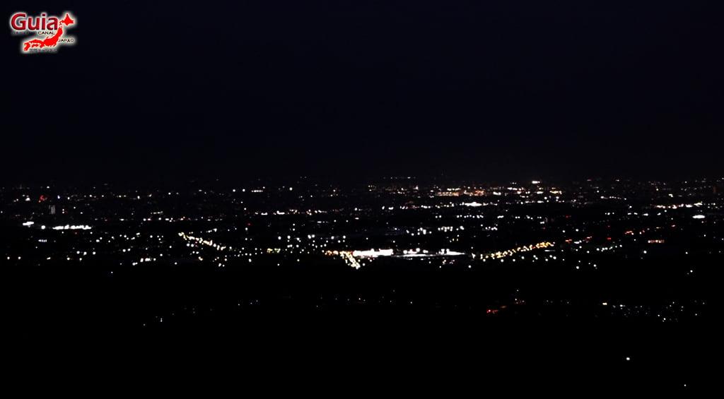 Observatorio de Takizawa ama 展望 台 滝 沢 浜 松 」Hamamatsu 17