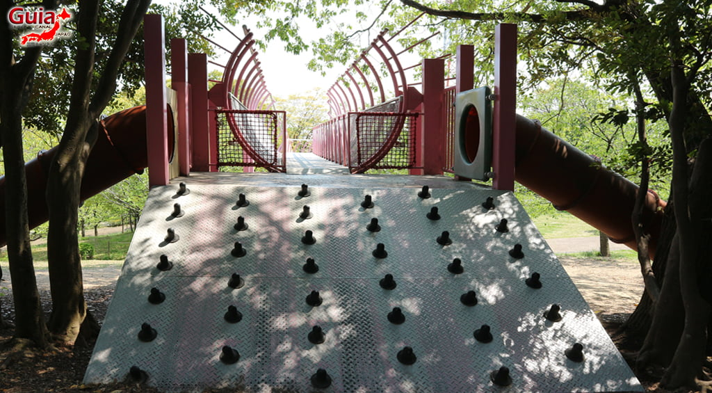 Obu Midori Park 「大 府 み ど り 公園」 27
