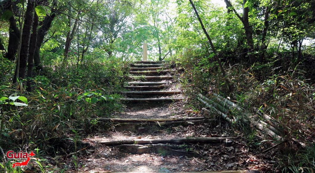 Observatório Futamurayama 「二村山の展望台」 4