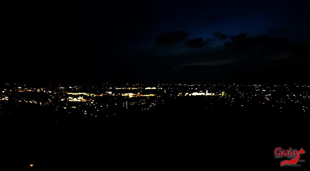 Яцүомотеяма обсерваторийн газар 「八 ツ 面 山 展望 台」 23