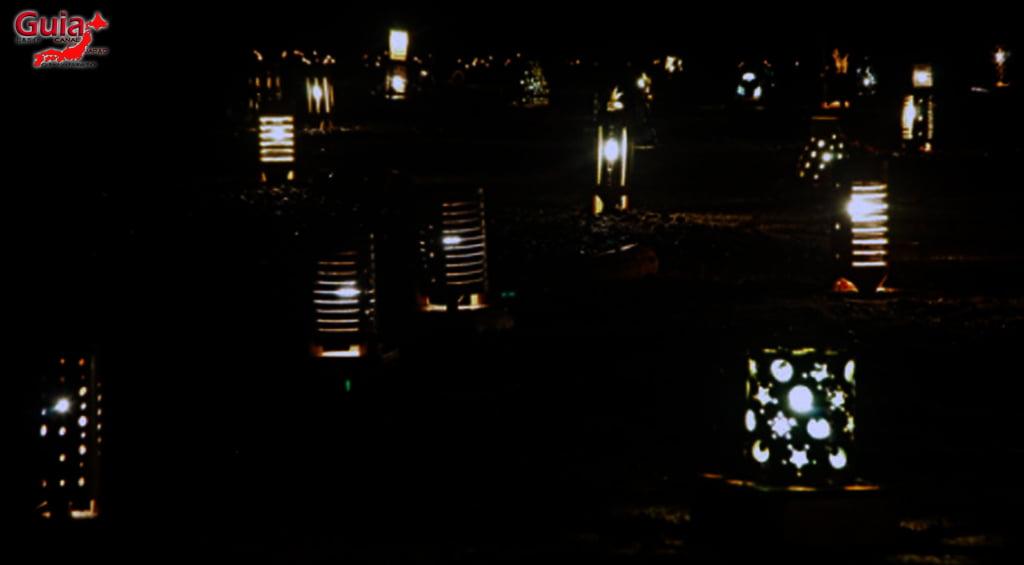 Parc Iwayado 99