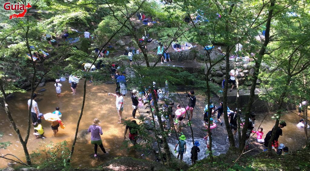 Iwaado پارک 11