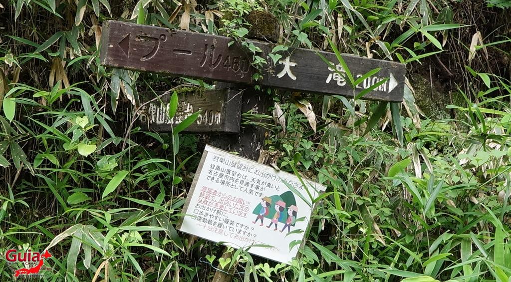 Iwaado پارک 54