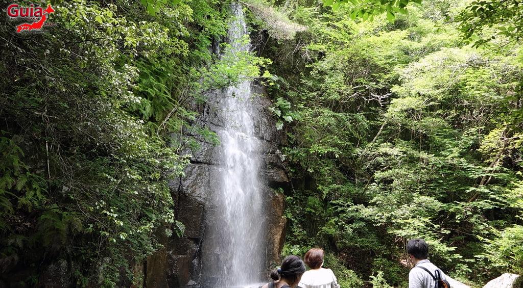 Parc Iwayado 62