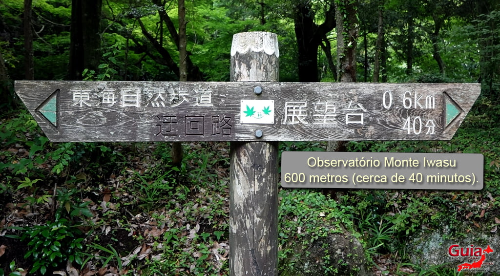 Iwaado پارک 32