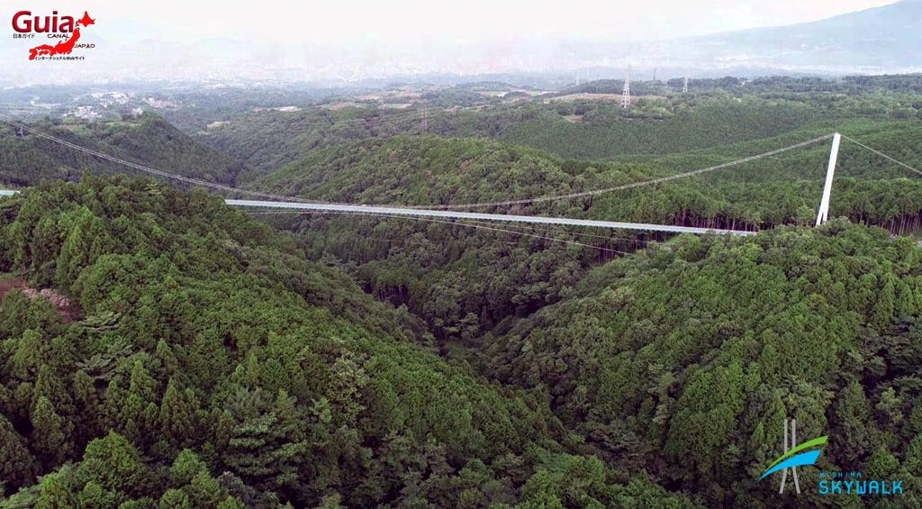 Mishima Sky Walk 4