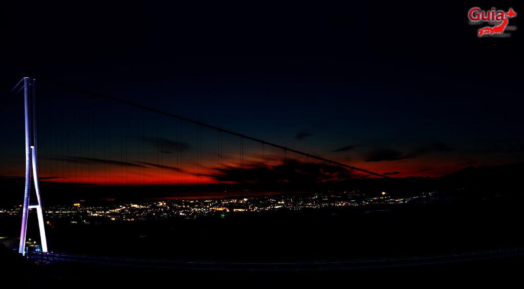 Mishima Sky Walk 11