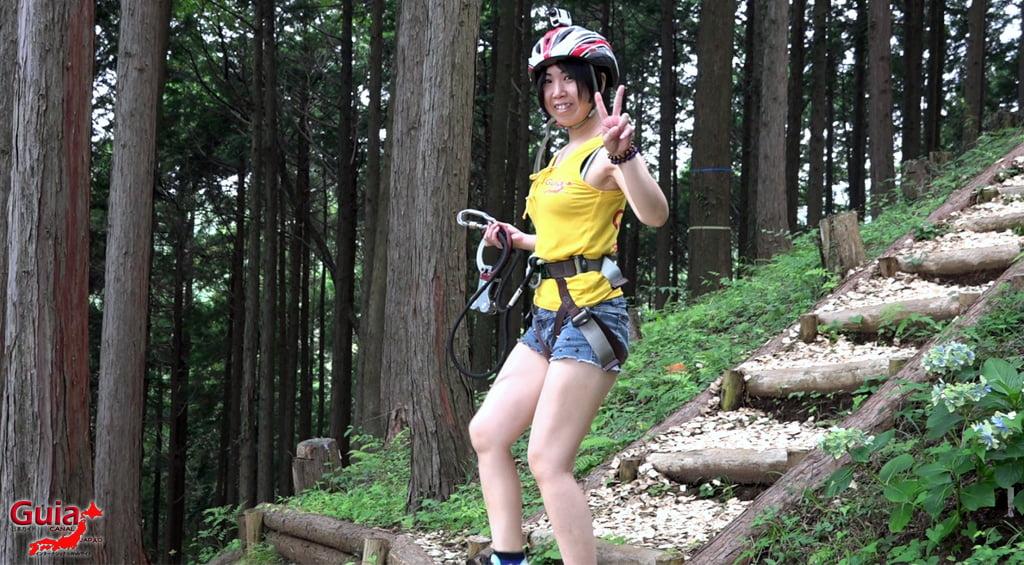 Mishima Sky Walk 33