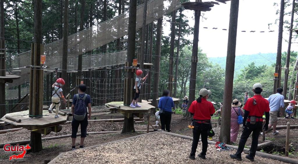 Mishima Sky Walk 46