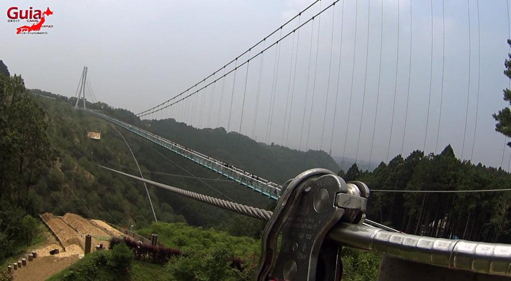 Mishima Sky Walk 20