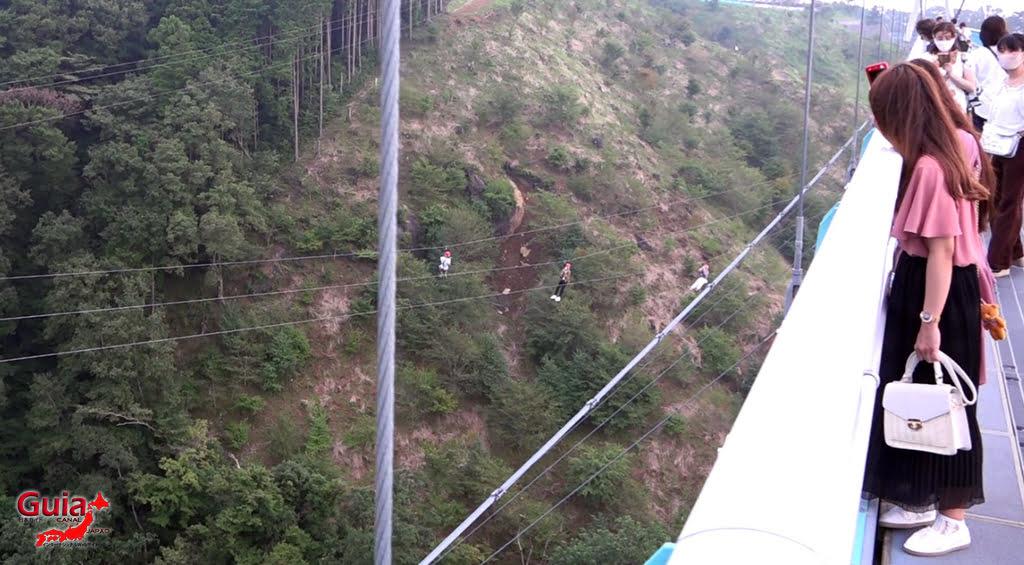 Mishima Sky Walk 23